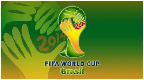 كأس العالم 2014 متجدد تغطية مونديال كأس