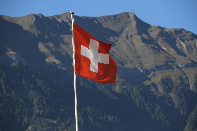 ][ رحلتي إلى سويسرا ][ :: ][ Sep/Oct 2015 ][