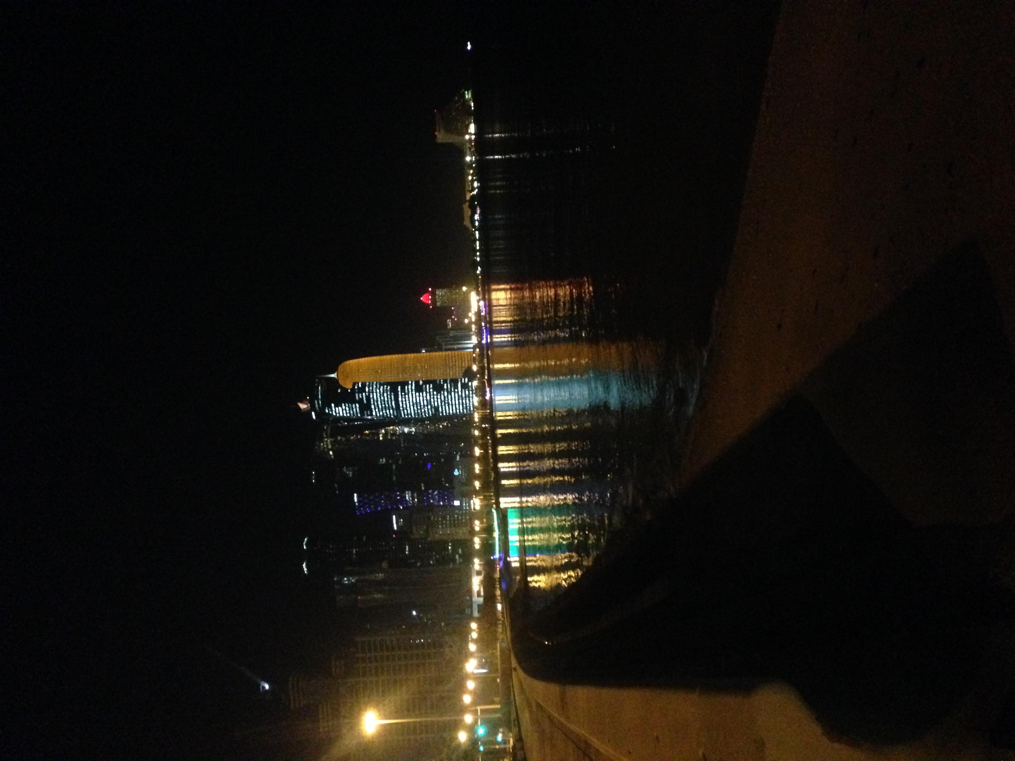 تقرير مدعوم بصور رحلتي لقطر / الدوحة عيد الأضحى 2016