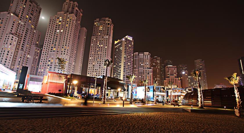افضل الفنادق العائلية في الامارات ( دبي , الشارقة , افضل الفنادق العائلية في الامارات