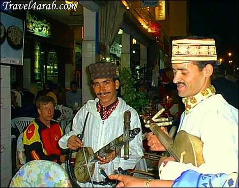 اجمل 10 ايام في مدن المغرب بسائق خاص   اجمل 10 ايام في مدن