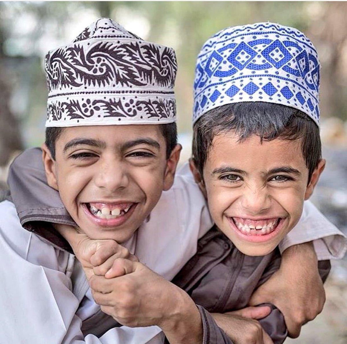 صور لمحبي عمان الحبيبة