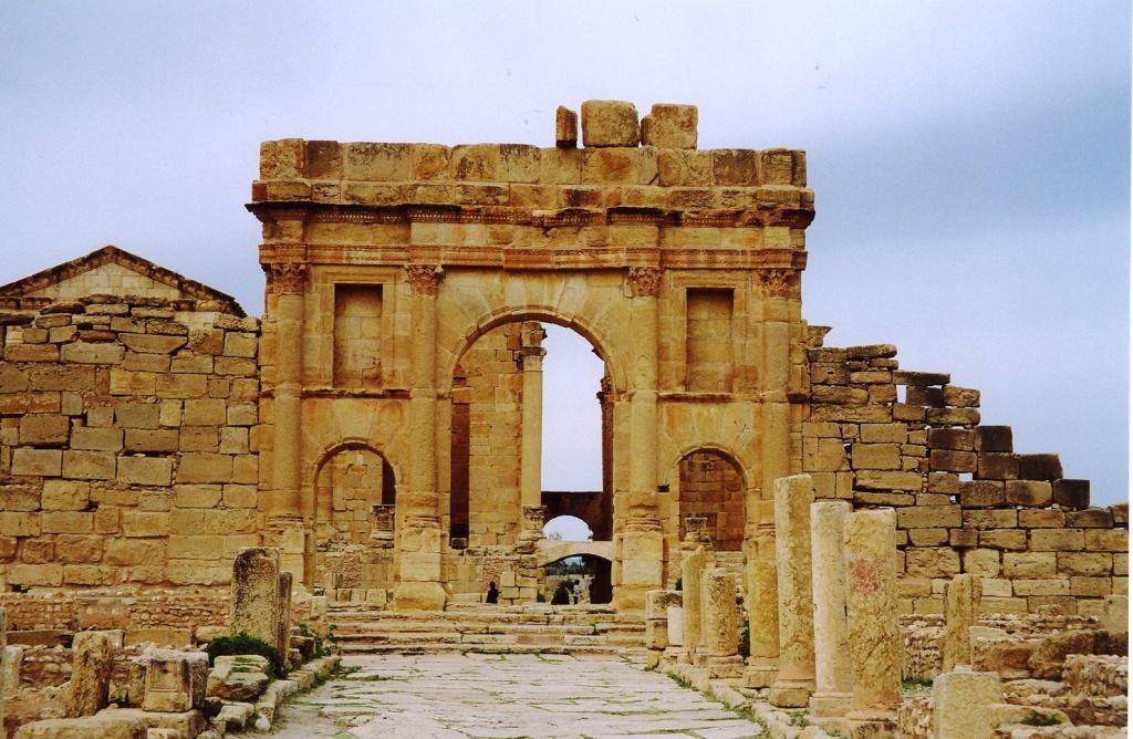 Site de rencontre tunisie zouz