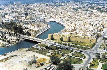 السياحة - السياحة في تونس 22849alsh3er