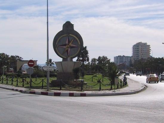 السياحة - السياحة في تونس 22851alsh3er