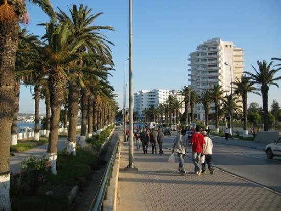 السياحة - السياحة في تونس 22853alsh3er