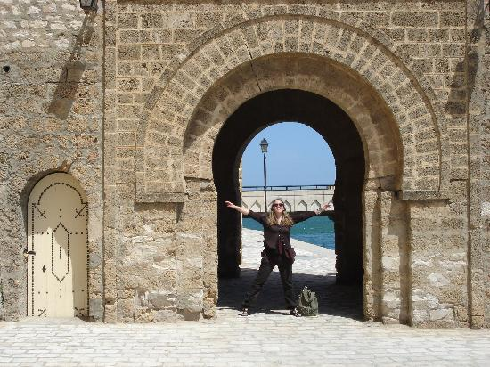 السياحة - السياحة في تونس 22855alsh3er