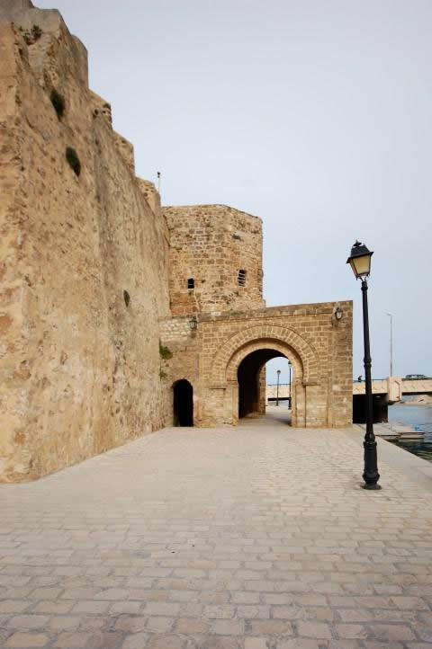 السياحة - السياحة في تونس 22856alsh3er