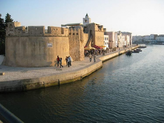 السياحة - السياحة في تونس 22858alsh3er