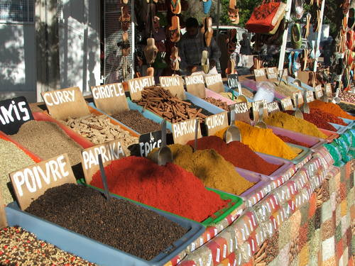 السياحة - السياحة في تونس 22859alsh3er