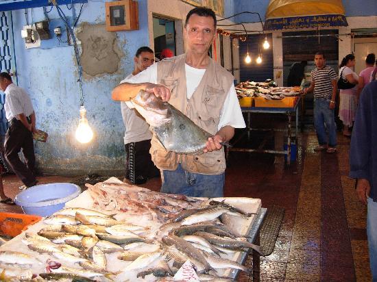 السياحة - السياحة في تونس 22860alsh3er