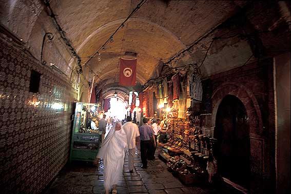 السياحة - السياحة في تونس 22861alsh3er