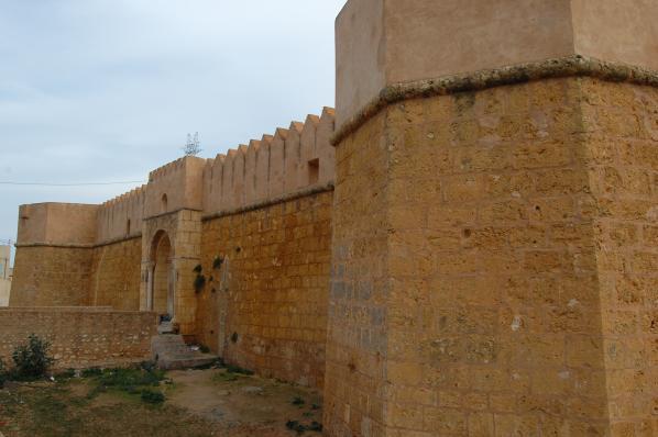 السياحة - السياحة في تونس 22863alsh3er