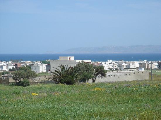 السياحة - السياحة في تونس 22864alsh3er