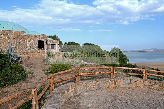 السياحة - السياحة في تونس 22879alsh3er