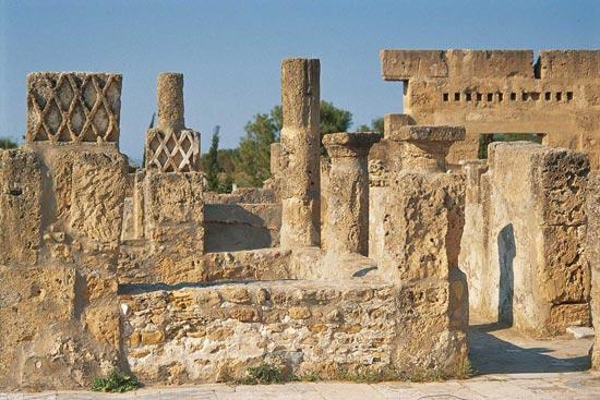 السياحة - السياحة في تونس 22881alsh3er
