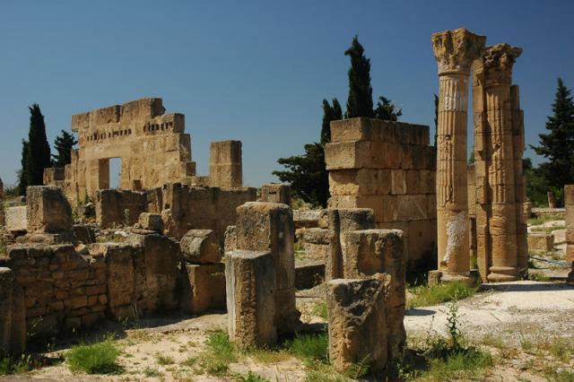 السياحة - السياحة في تونس 22882alsh3er