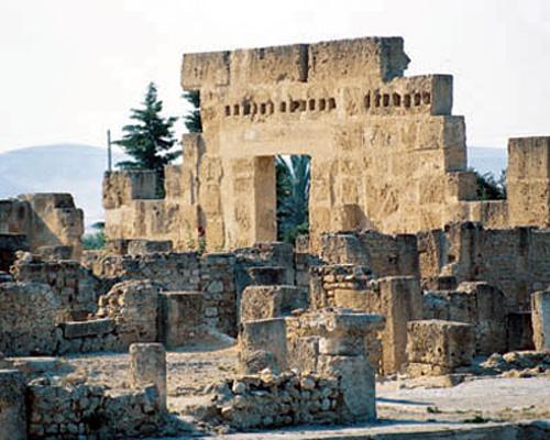 السياحة - السياحة في تونس 22883alsh3er