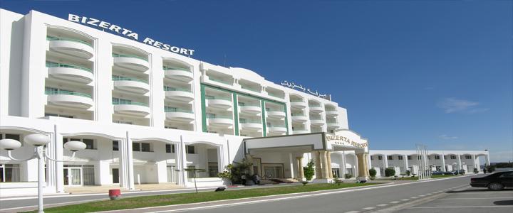 السياحة - السياحة في تونس 22886alsh3er