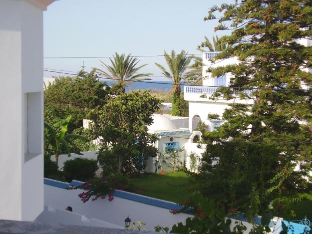السياحة - السياحة في تونس 22887alsh3er
