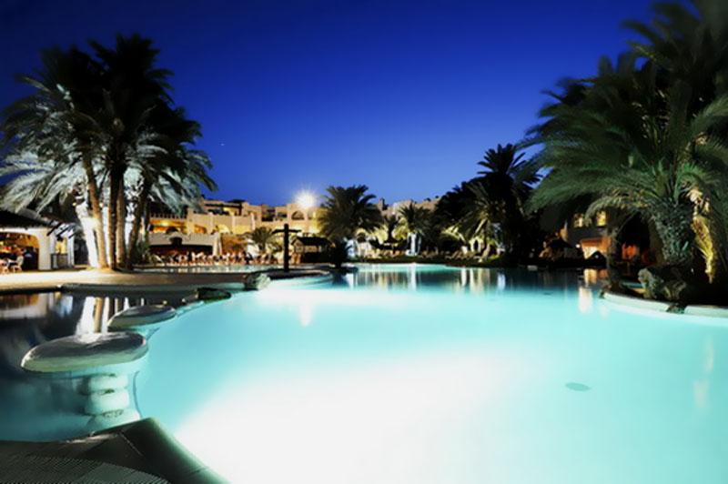 السياحة - السياحة في تونس 22888alsh3er