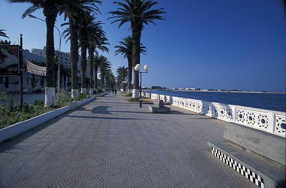 السياحة - السياحة في تونس 22890alsh3er