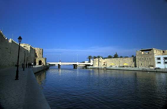 السياحة - السياحة في تونس 22891alsh3er
