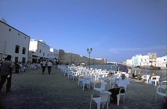 السياحة - السياحة في تونس 22892alsh3er