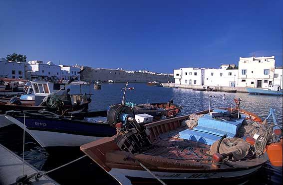 السياحة - السياحة في تونس 22896alsh3er