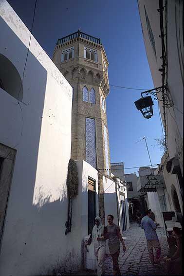 السياحة - السياحة في تونس 22897alsh3er