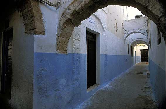 السياحة - السياحة في تونس 22898alsh3er