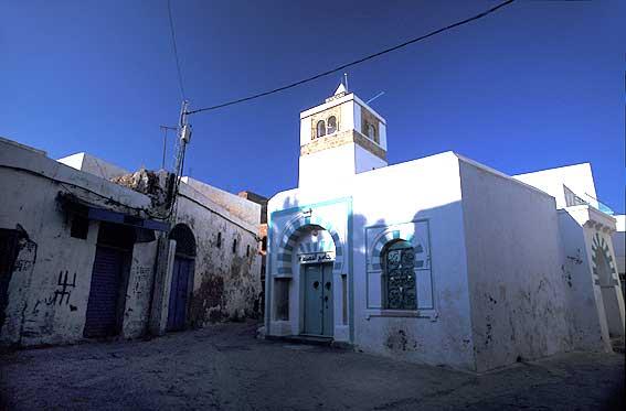 السياحة - السياحة في تونس 22899alsh3er