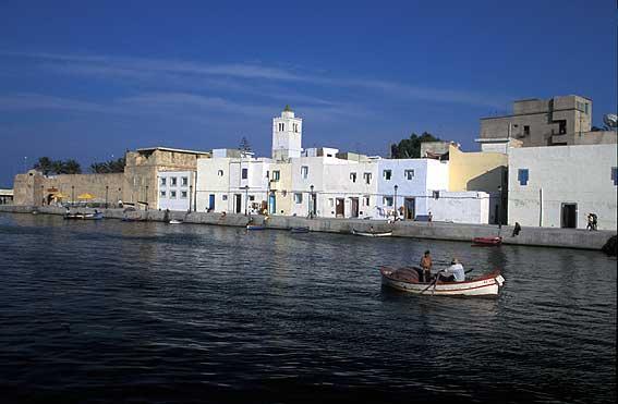 السياحة - السياحة في تونس 22900alsh3er