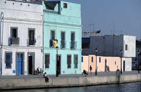 السياحة - السياحة في تونس 22901alsh3er