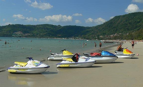 رد: تقرير رحلتي الي تايلاند 2012 (بوكيت وبانكوك) بالصور والشرح رد: تقرير رحلتي الي تايلاند
