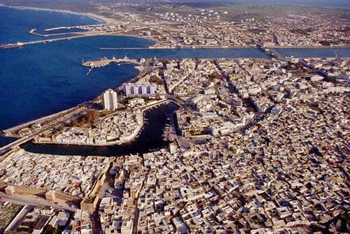 دليلك السياحي لتونس الخضراء لقضاء إجازة سعيدة    دليلك السياحي لتونس الخضراء لقضاء