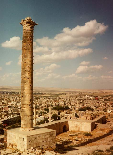 اورفا مدينة الانبياء        اورفا مدينة الانبياء اورفا مدينة