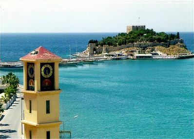 منتجع جزيرة الطيور kusadasi بتركيا 44474alsh3er.jpg
