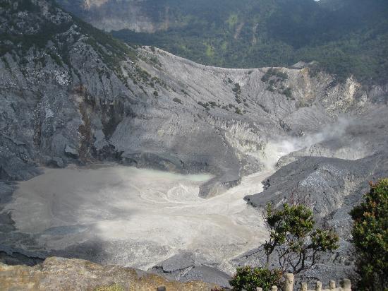 أفضل 10 وجهات في إندونيسيا