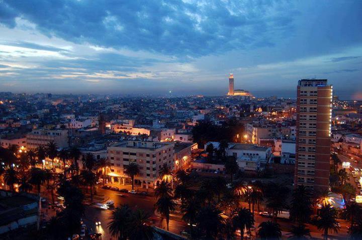 المغرب طبيعة خلابة تاريخ أصيل وتراث إنساني 69122alsh3er.jpg