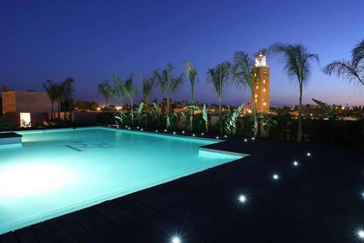 المغرب طبيعة خلابة تاريخ أصيل وتراث إنساني 69130alsh3er.jpg
