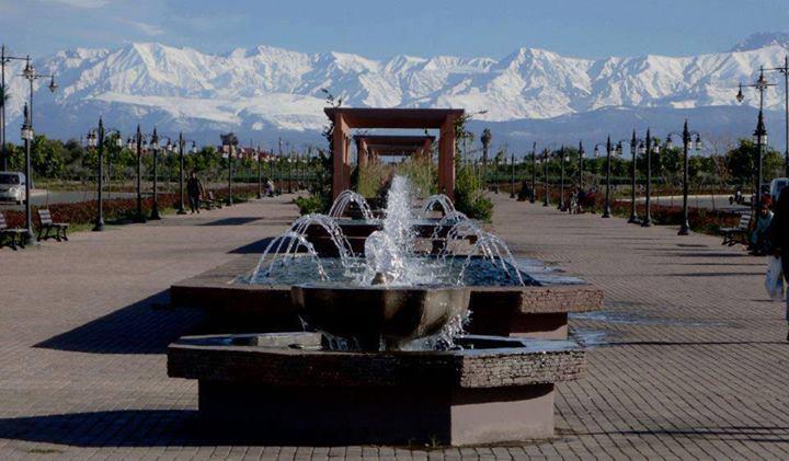 المغرب طبيعة خلابة تاريخ أصيل وتراث إنساني 69131alsh3er.jpg