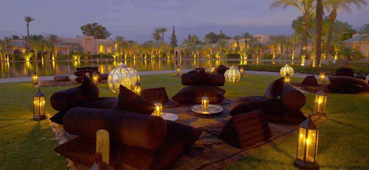 المغرب طبيعة خلابة تاريخ أصيل وتراث إنساني 69132alsh3er.jpg