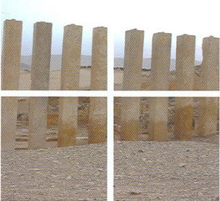 الاثار التاريخية لليمن 72590alsh3er.jpg