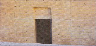 الاثار التاريخية لليمن 72591alsh3er.jpg