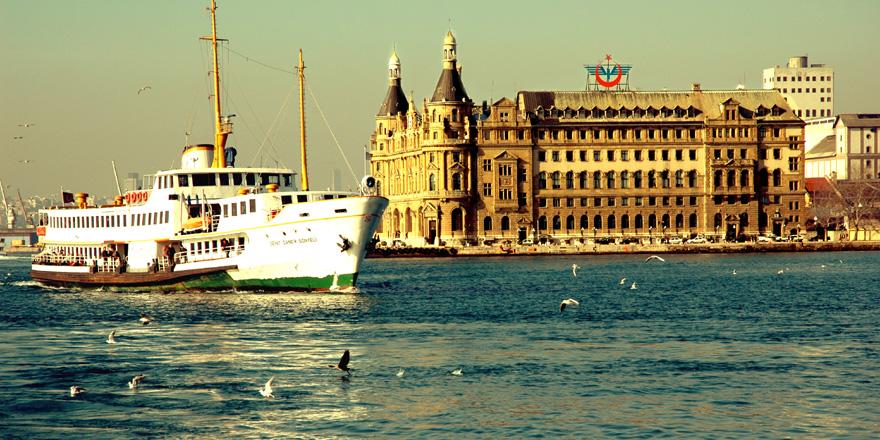 اسطنبول كاديكوي Kadikoy 77391alsh3er.jpg