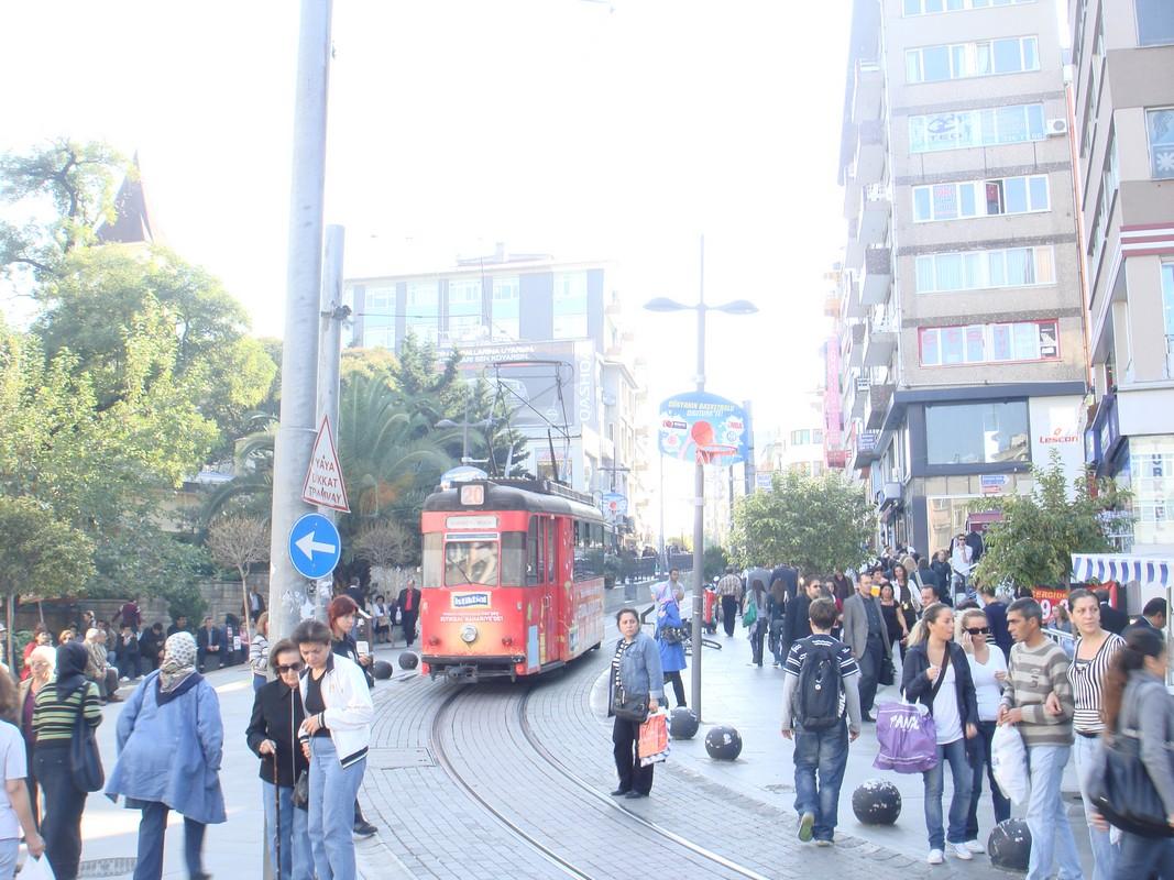 اسطنبول كاديكوي Kadikoy 77392alsh3er.jpg