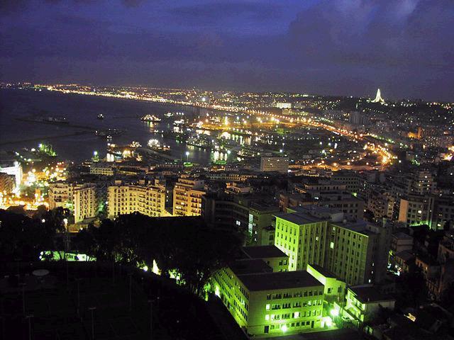 جمال الجزائر 8204alsh3er.jpg