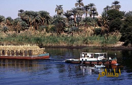 جمال الطبيعه في السودان بالصور ..     جمال الطبيعه في السودان بالصور
