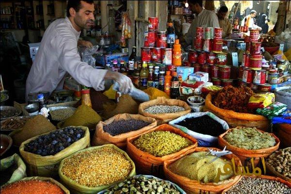 رمضان في مصر طعم تانى 10359_01218879833.jpg